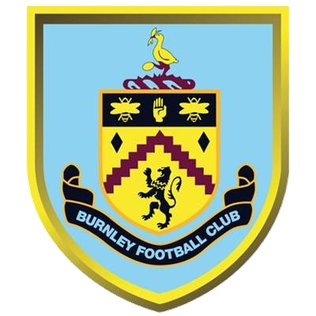 Matchday Bus to the Amex for Burnley FC - Saturday 16th December 2017 - KO 15:00