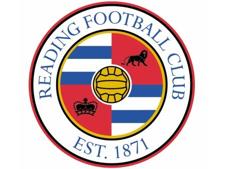 Albion vs Reading FC Women - 18/11/18 - (Free Travel)  Sunday - Home - 14:00 Kick Off