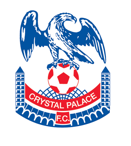 Matchday Bus to the Amex for Crystal Palace FC - Saturday 29th February 2020- KO 12:30