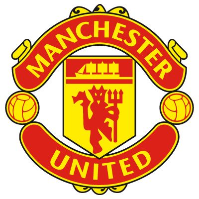 Matchday Bus to the Amex for Manchester United FC - Saturday 4th April - KO 15:00
