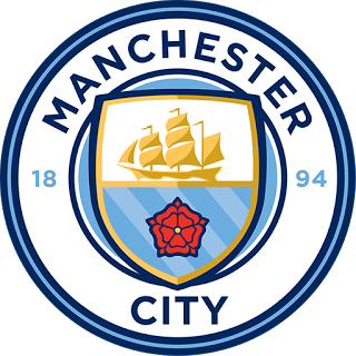 Matchday Express Service to the Amex vs Manchester City FC, Sunday 12th May 2019 - KO 15:00 From
