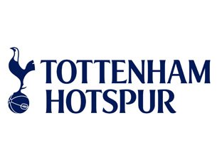 Matchday Express Service To The Amex Vs Tottenham Hotspur Fc Sat 22nd Sept 2018 Ko 17 30 From
