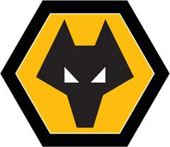 Matchday Express Service to the Amex vs Wolves FC, Sunday 8th December 2019- KO 16:30 From