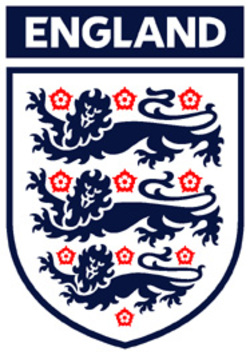 Matchday Travel Service to the Amex England Lionesses vs New Zealand, Sat 1st June 2019 1pm KO. From